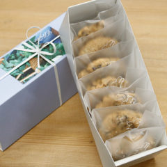 JOYBOX ~チョコチップのクッキー~
